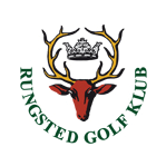Rungsted Golf