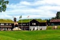 挪威高尔夫