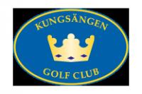 瑞典国王高尔夫