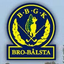 瑞典斯京华人高尔夫