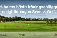 stockholms-basta-traningsanlaggning1