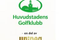 斯德哥尔摩 Riksten Golf (8)