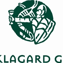Miklagard Golf ( Logo )