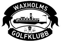 waxholm-golf-瑞典华人高尔夫何磊