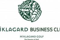 挪威高尔夫球场排名NO.1 Miklagard Golf