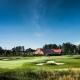 芬兰高尔夫球场KytajaGolf (3)