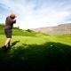 北欧高尔夫旅行精华指引15