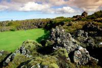 北欧高尔夫旅行精华指引18